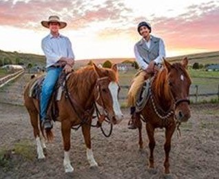 boys ranches